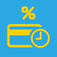ico-kredit
