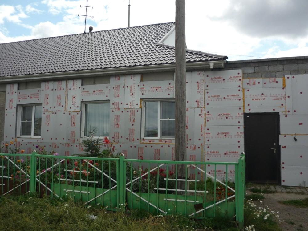 P1050419
