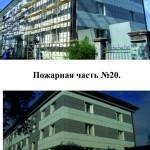 stroika-00019