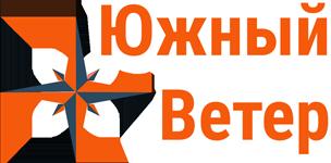 Строительство дома в Крыму «Южный Ветер»